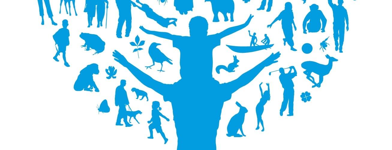 KUUK draagt 'boompje' bij aan Trees for All