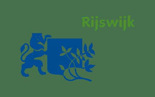 Logo Gemeente Rijswijk