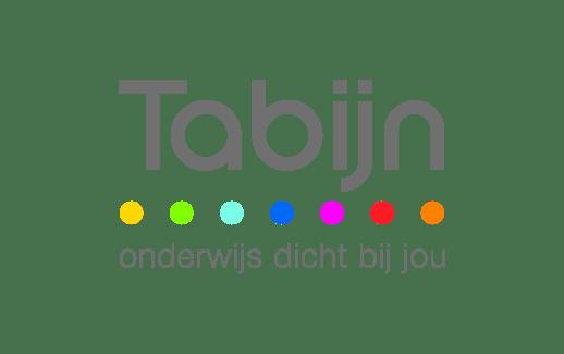 Logo Tabijn
