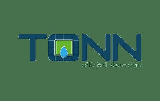 Logo TONN